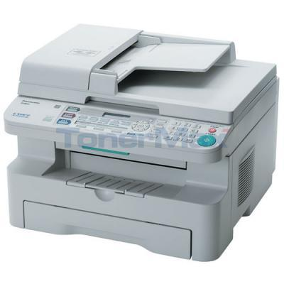 Panasonic KX-MB771BL